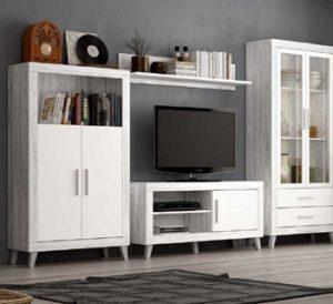 Catalogo de muebles de Azor Moon