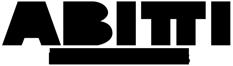 logo Abitti Muebles